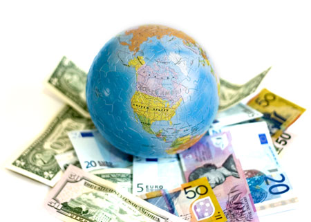 https://idadwiw.files.wordpress.com/2012/05/ekonomi-dunia.jpg