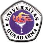 logo_gunadarma (1)