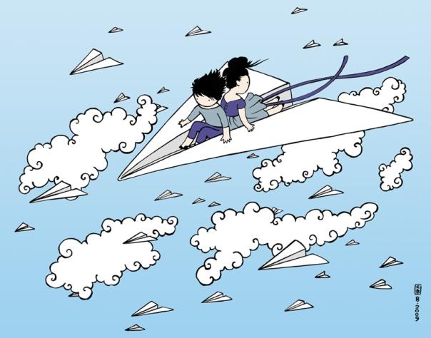 paper-planes-sm